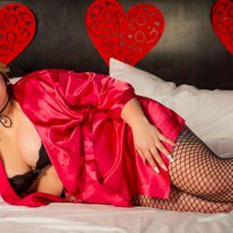Aria-Quinn-Valentines-Day-2020-20s