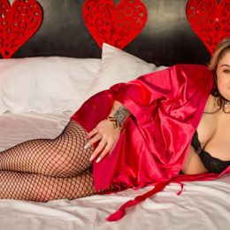 Aria-Quinn-Valentines-Day-2020-21s