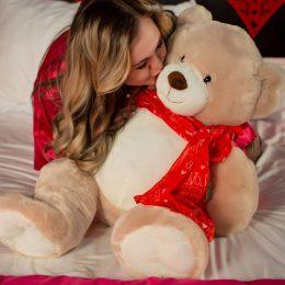 Aria-Quinn-Valentines-Day-2020-9s