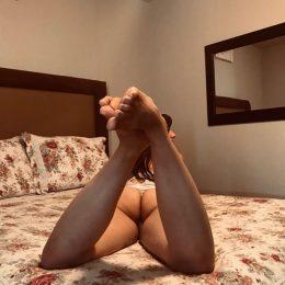 GabbyMatthews_005