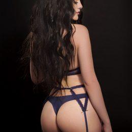 GiselleBandoh_002