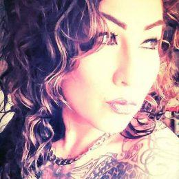 Raquel-Ramirez_001
