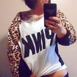 Raquel-Ramirez_005