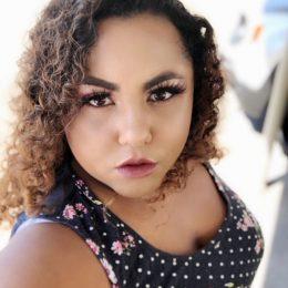 SandraMaria_001