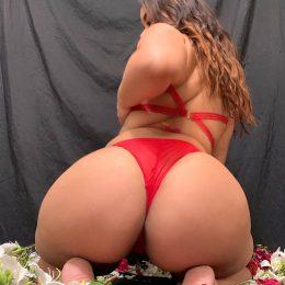 ValerieLust_004