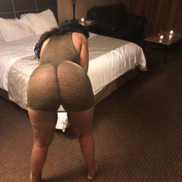 VegasSkye_004