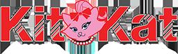 KitKat Ranch Logo