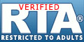 Verified RTA member